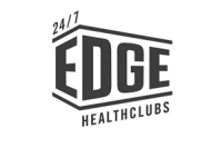 Edge Health Clubs Currumbin