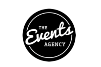 The Events Agency