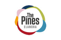 The Pines Elanora